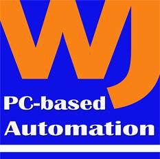 W.J. TECHNOLOGY Co.,Ltd
